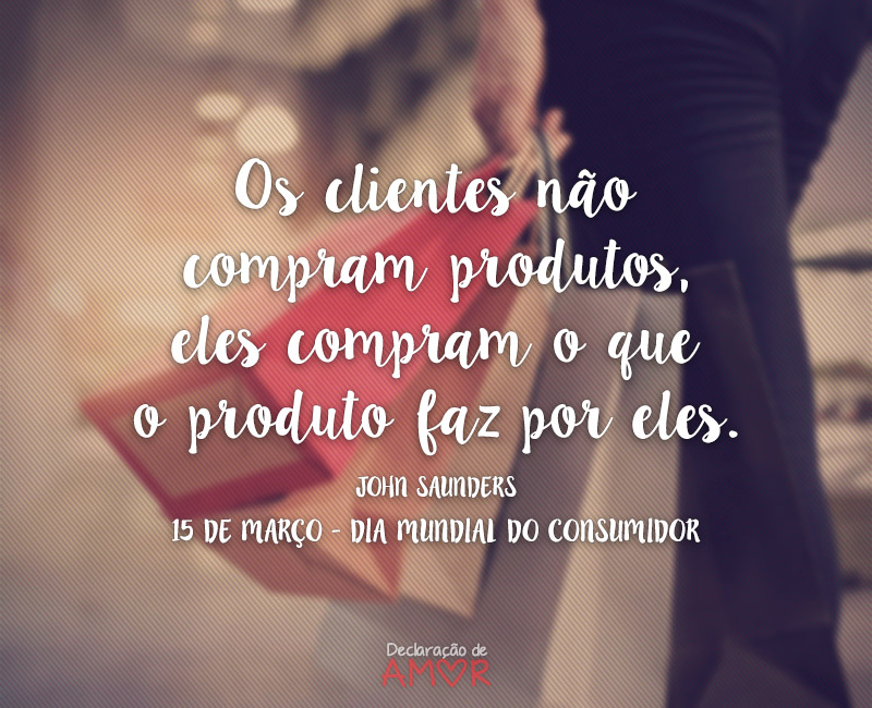 Well-known Frases Dia Do Cliente WA63